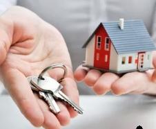 Чем привлекательна аренда квартир?