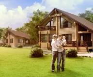 Где найти выгодные предложения о приобретении загородной недвижимости?