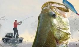 Яркие впечатления от рыбалки