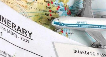 Где купить страховку онлайн для выезда за границу?