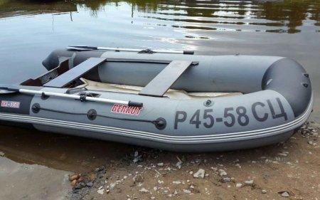 Почему аренда лодки — это удобно