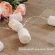 Каменно полимерный ламинат для пола